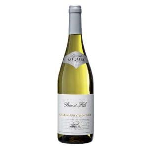 vang-Laurent-Miquel-Pere-Et-Fils-Chardonnay-Viognier-1