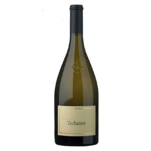 Rượu vang Ý Cuvée Terlaner