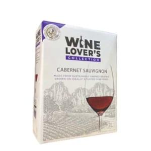 Ruou-vang-bịch-Wine-Lover's-Cabernet-Sauvignon