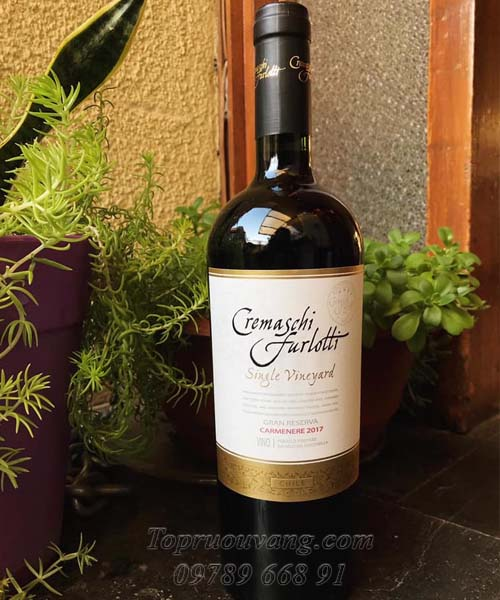 Vang-Chile-Cremaschi-Furlotti-Single-Vineyard-1