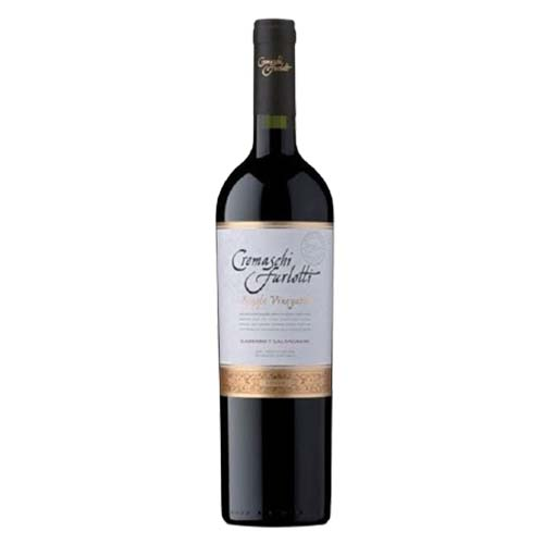 Vang-Chile-Cremaschi-Furlotti-Single-Vineyard