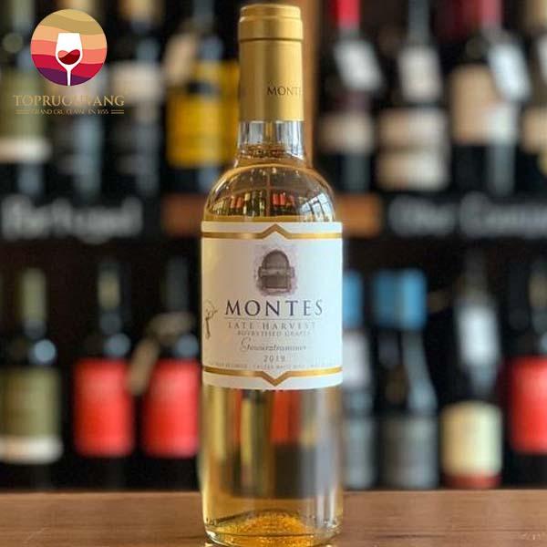 Vang-Chile-Montes-Late-Harvest-Gewurztraminer-1