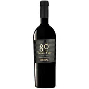 ruou-vang-80-vecchie-vigne-riserva