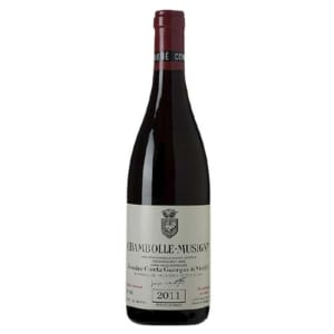 ruou-vang-Chambolle-Musigny