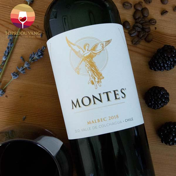 ruou-vang-Montes-Classic-Series-Malbec-1