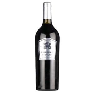 Rượu vang Torri D'oro Cabernet Merlot 14,5%