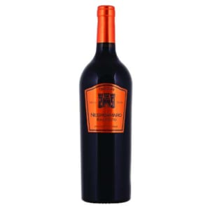 Rượu vang Ý Torri D'oro Negroamaro