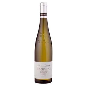 Rượu Arthur Metz Vieilles Vignes Riesling