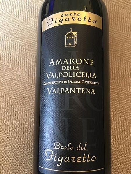 ruou-vang-bolo-del-figaretto-amarone-cao-cap-gia-tot-nhat