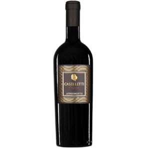 Rượu vang Caselletti Appassimento giá tốt nhất