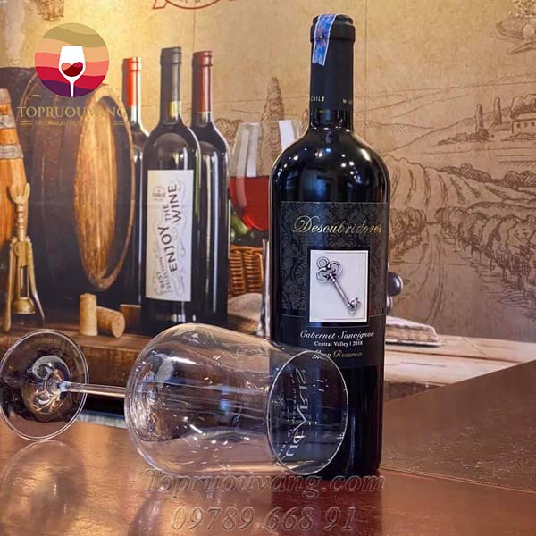 ruou-vang-descubridores-gran-reserva-cabernet-sauvignon-1