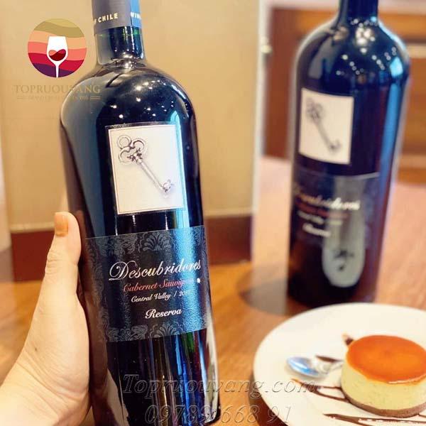 ruou-vang-descubridores-gran-reserva-cabernet-sauvignon-2