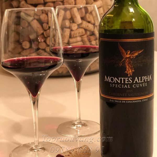 ruou-vang-montes-alpha-special-cuvee-cabernet-sauvignon-1