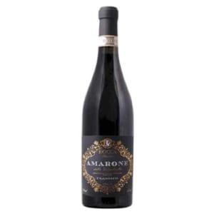 Rượu vang Dezzani Amarone Della Valpolicella Classico