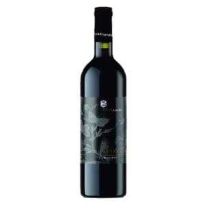 Rượu vang Ý ngọt Dolce Viola