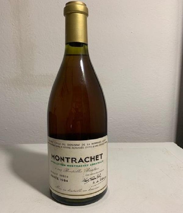 1994-domaine-de-la-romanee-conti-montrachet-grand-cru