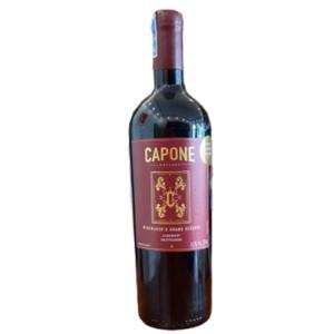 ruou-vang-chile-capone-gran-reserva-cabernet-sauvignon