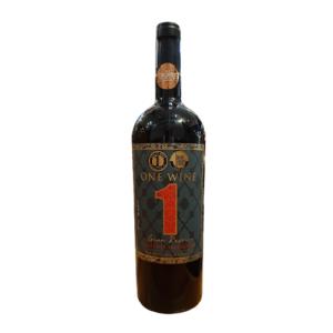 ruou-vang-chile-one-wine-1-gran-reserva
