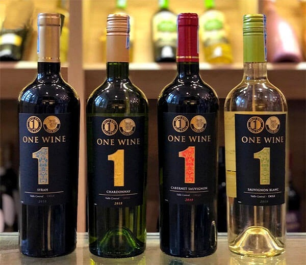 ruou-vang-one-wine-chile