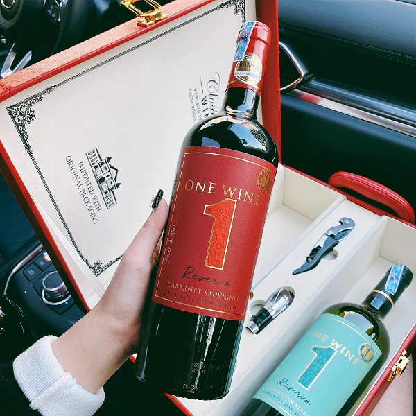 ruou-vang-one-wine-reserva-cabernet-sauvignon-gia-tot-tai-ha-noi