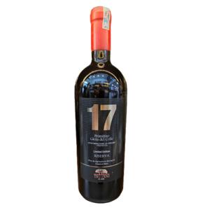 ruou-vang-y-trepini-17-primitivo-gioia-del-colle-limited-edition-riserva